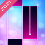 Piano Pop Tiles – Classic EDM Piano Games 1.1.18 APK MODs Unlimited money Download on Android