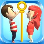 Pin Rescue – Pull the pin game 2.4.2 APK MODs Unlimited money Download on Android