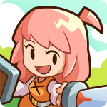 Postknight 2 0.5.2 APK MODs Unlimited money Download on Android