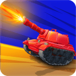 Powertank 100.40.41.0 APK MODs Unlimited money Download on Android