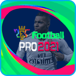 Pro2021 PesMaster Ligue 7 APK MODs Unlimited money Download on Android