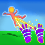 Push Master 3D – Magic Elemental Finger Game 19 APK MODs Unlimited money Download on Android