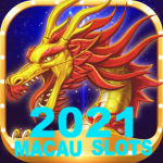 Richest Slots Casino – Free Macau Jackpot Game 777 1.0.46 APK MODs Unlimited money Download on Android