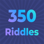 Riddles for everyone – Crossword Word Connect 0.74 APK MODs Unlimited money Download on Android
