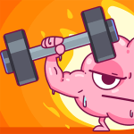 SSS Brain GYM 1.2.1 APK MODs Unlimited money Download on Android