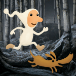 Samorost 2 Varies with device APK MODs Unlimited money Download on Android