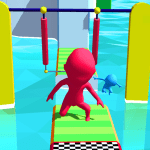 Sea Race 3D – Fun Sports Game Run 3D Water Subway 41 APK MODs Unlimited money Download on Android