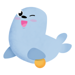 Smile and Learn Educational games for kids 6.9.13 APK MODs Unlimited money Download on Android