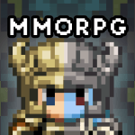 Sword of Legacy – MMORPG – RPG – MMO – Retro 0.7.7 APK MODs Unlimited money Download on Android