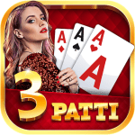 Teen Patti Superstar – 3 Patti Online Poker Gold 50.1 APK MODs Unlimited money Download on Android