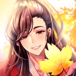 Time Of The Dead Fantasy Romance Thriller Otome 1.1.0 APK MODs Unlimited money Download on Android