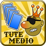 Tute Medio 1.7.0 APK MODs Unlimited money Download on Android