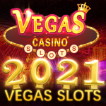 Vegas Slots – Spin Free Casino Slot Machine Games 1.0.42 APK MODs Unlimited money Download on Android