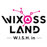 WIXOSS LAND -W.I.S.H. in- 1.0.27 APK MODs Unlimited money Download on Android