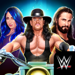WWE Racing Showdown 1.0.443 APK MODs Unlimited money Download on Android