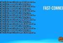 Fast Connect – intră pe server mai rapid