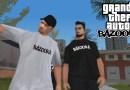 GTA Bazooka