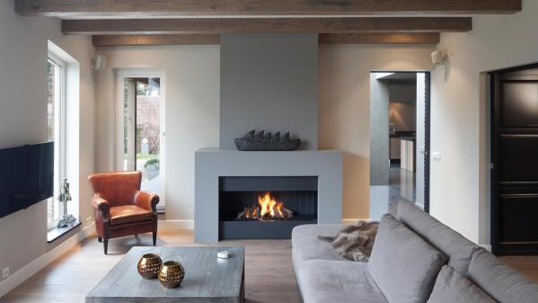 modern fireplace design ideas Contemporary Fireplaces I Designer Fireplaces I Luxury Fireplaces
