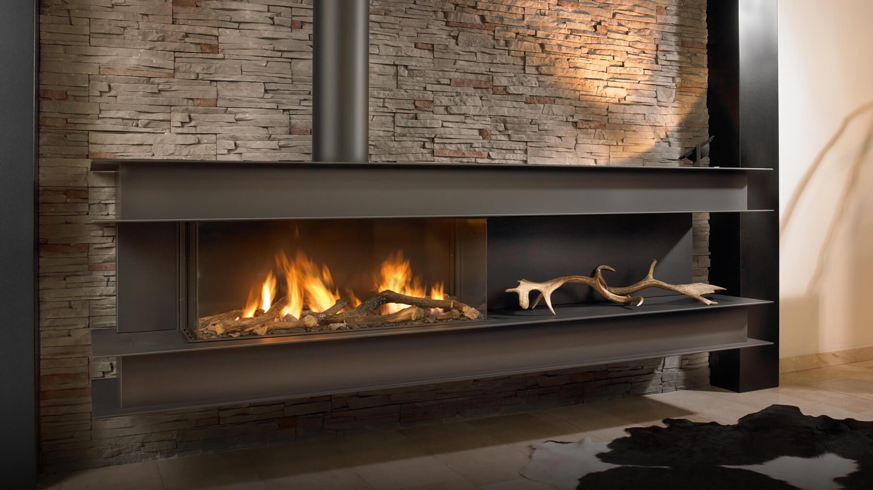 Electric Insert Fireplace Uk