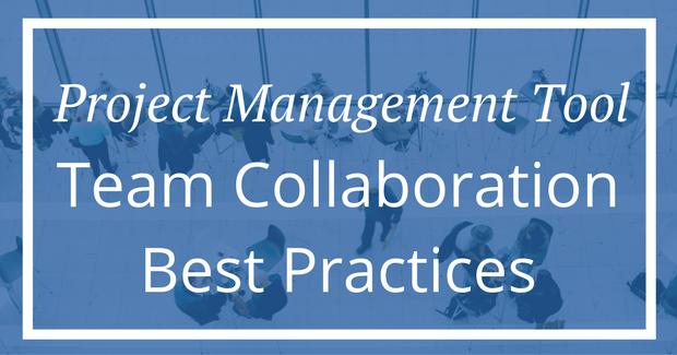 project management tool collaboration