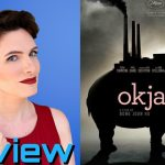 okja movie review vegan modvegan