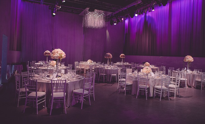 Wedding Ideas: Throw A Memorable Wedding Party