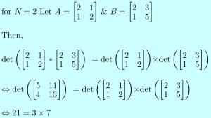 homomorphismdetexample1