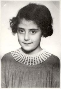 Otto Hofheimer, Lilli Marx, Lilly Hofheimer, Martha Hofheimer, Heinz Hofheimer