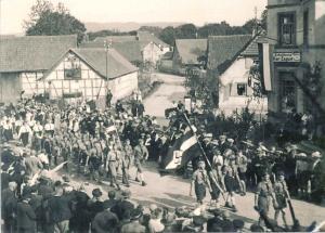 Oberlauringen, Judenhäuser Wiesbaden, Hermannstr. 17