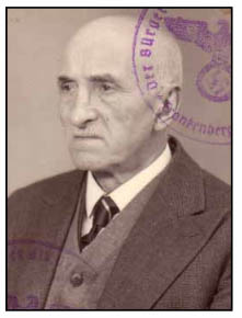 Josef Kaiser, Hermann Kaiser, Senni Kaiser Weisbecker