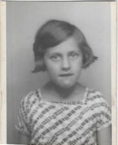 Marianne Kahn, Judenhäuser Wiesbaden