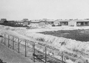 https://de.m.wikipedia.org/wiki/Datei:Westerbork_camp_1940-1945.jpg