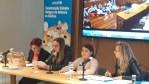 O Consello Local da Infancia e a Adolescencia participa nas Xornadas Formativas de Cidades Amigas da Infancia