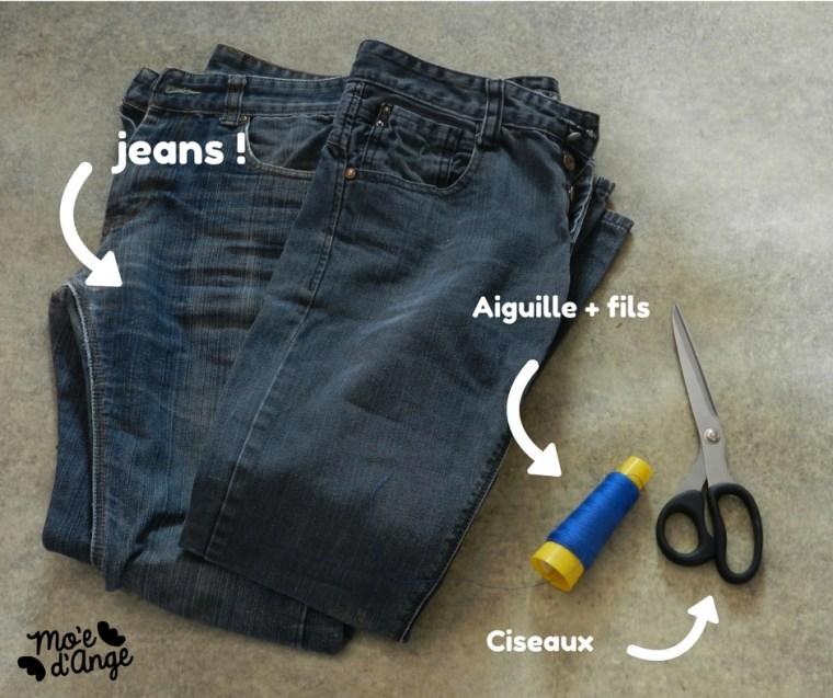 https moedange wordpress com 2017 04 16 diy recup le tapis en jeans