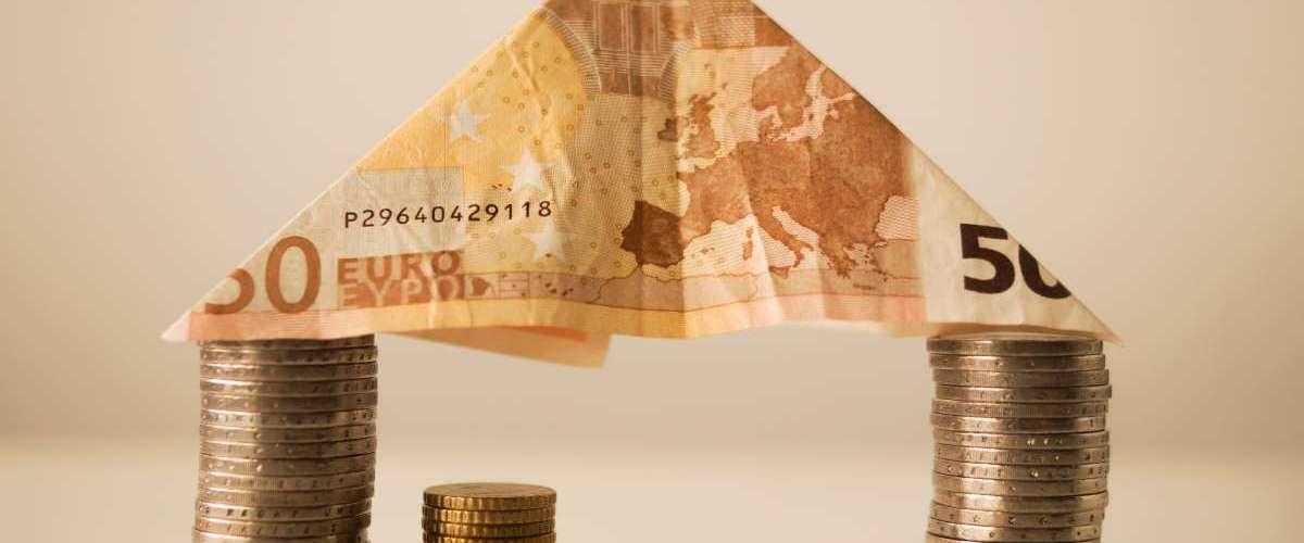 Moeda de troca - Valor da moeda real 2