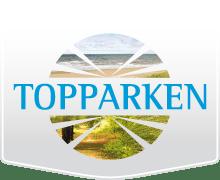 toppark
