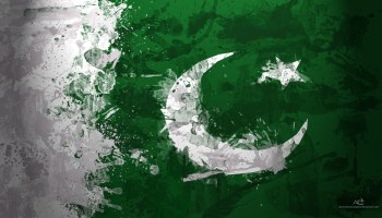 Break-up of Pakistan & creation of Bangladesh; rethinking after 40 years of the fall of Dacca?
