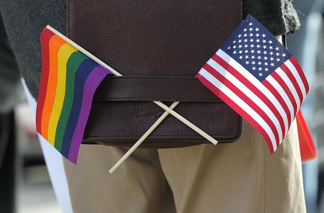 US Embassy holds Gay & Lesbian Event in Islamabad; debate from Press Pakistan…!
