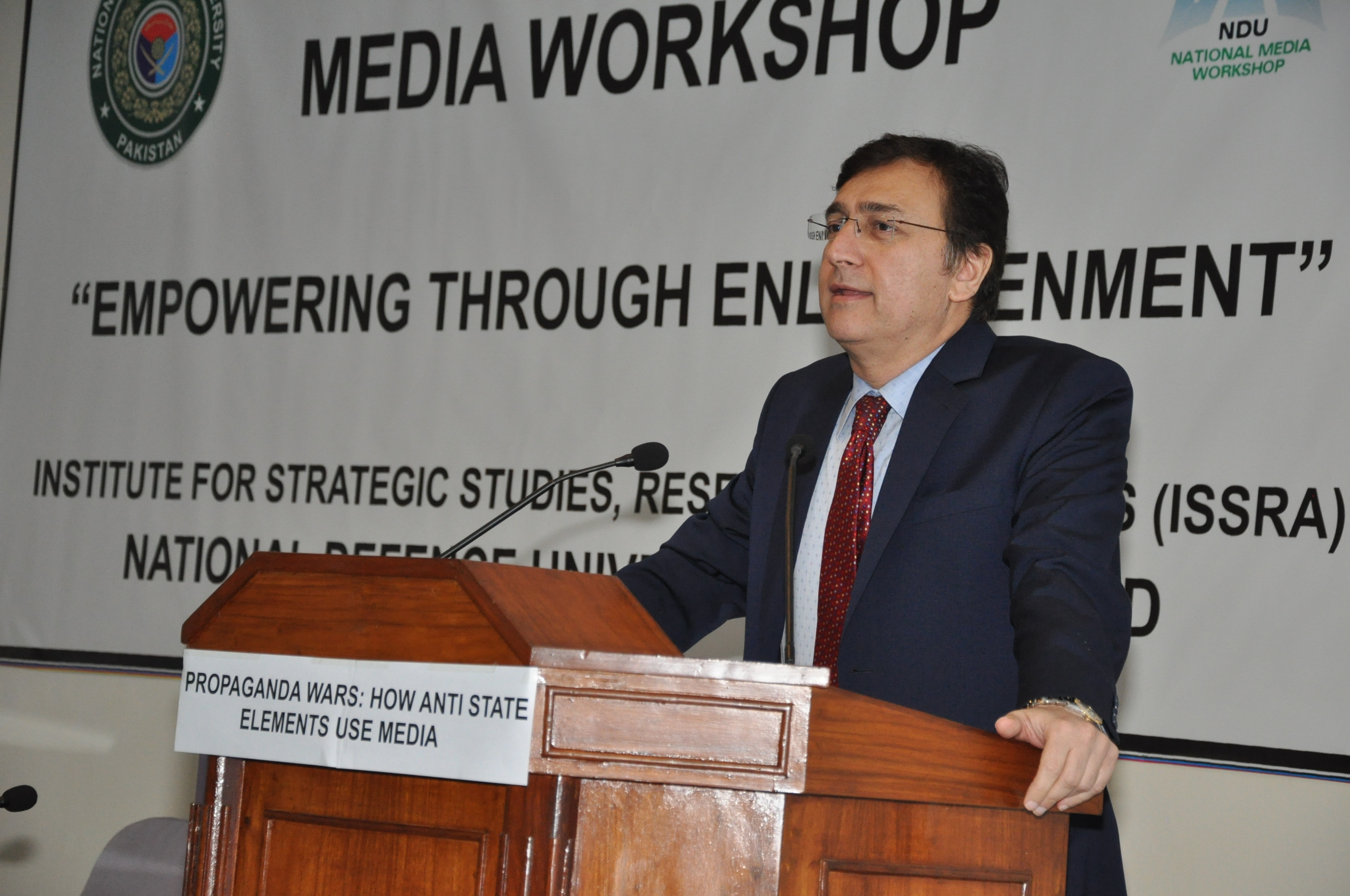 Dr moeed pirzada wife sexual dysfunction