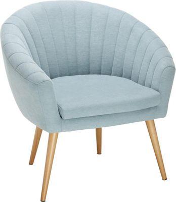 Sessel in Hellblau online kaufen mömax
