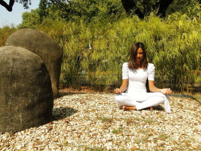yoga-179630_1280_mini