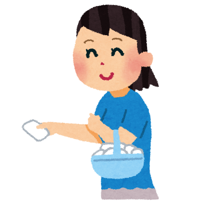 kubari_tissue (1)