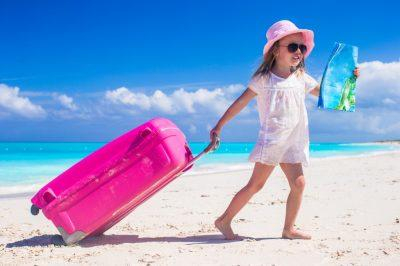 Доверенность на сопровождение ребенка на экскурсию образец