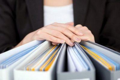 Доверенность на получение выписки из налоговой образец. Доверенность на получение выписки егрюл
