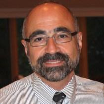 Moe Rubenzahl marketing strategy consultant