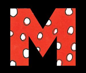 Mijnlogo16