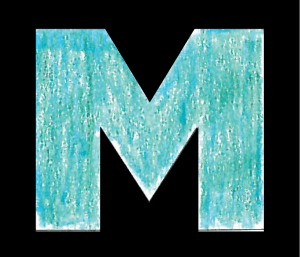 Mijnlogo6