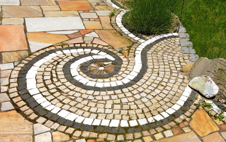 have designet af havearkitekt
