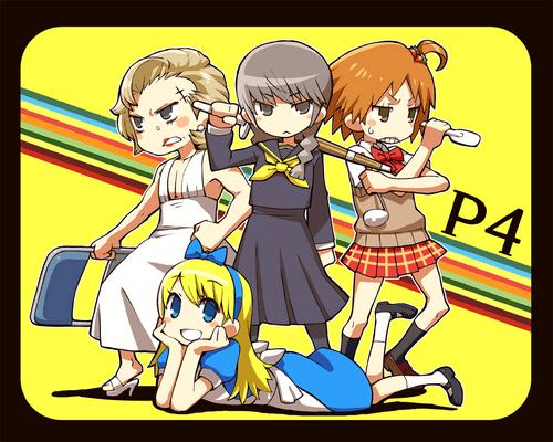 p4crossdressing