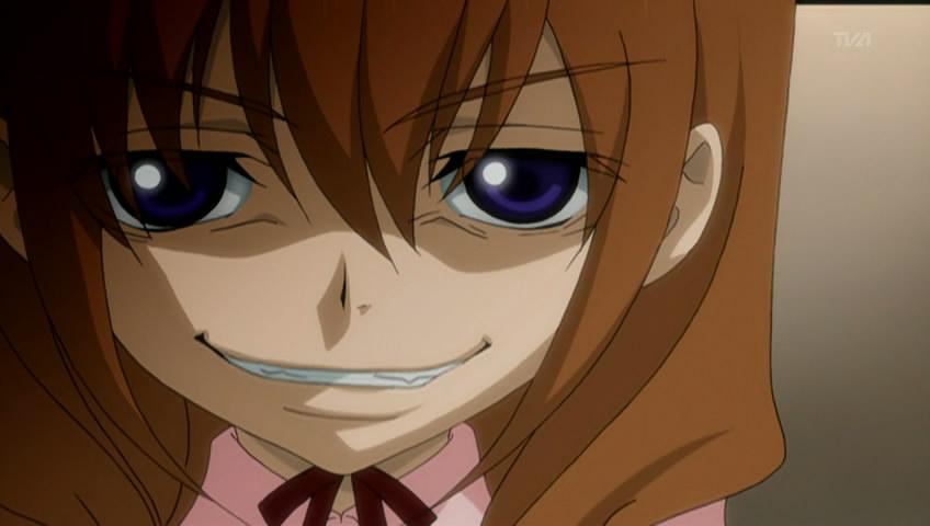 Heh, I lay my Blue Eyes Green Dragon Card down...